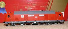 HS ACME AC 60422 Diesel locomotiva TRAXX serie siano 245 delle Ferrovie Tedesche AG