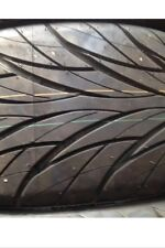 225/45/17 94W BCT Brand New Tyres
