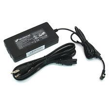FSP 120W AC Power Adapter for Intel NUC Kit NUC6i7KYK Mini ITX PC (FSP120-ABBN2)
