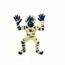 Monster - Monster Sungold (Mummy) - Sungold - 02011190000016