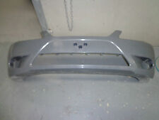FORD FALCON BF MKII FRONT BUMPER BAR***BRAND NEW***
