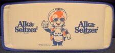 Alka-Seltzer Speedy Drink Wrap, 1988