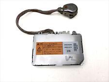 Xenon Vorschaltgerät Steuergerät Scheinwerfer Li für Subaru Outback IV BR 09-13