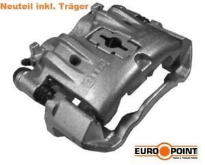 Bremssattel Hinterachse Rechts passend für IVECO DAILY 42548190 42536627