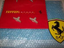Ferrari 308-328 QV Mondale V8 Qv Distributor Rotor-124288.