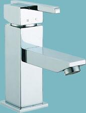Neu - Design Waschtisch-Armatur FROG in Chrom Glanz - Neu