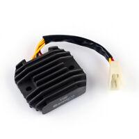 Regulator Rectifier Voltage For Kawasaki ZXR400 Suzuki GSF400 BANDIT GSXR400 BK
