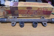 OEM MOPAR LOWER CONTROL ARM  1939-54 CHRYSLER DODGE PLYMOUTH NASH K-124 (490*)