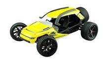 Coche RC Amewi Hammerhead 2WD 1/6 RTR escala 1/5 electrico
