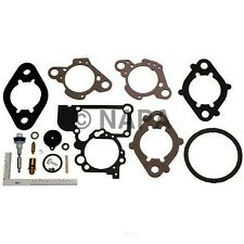 Carburetor Repair Kit-Std Trans NAPA/ECHLIN FUEL SYSTEM-CRB 25546