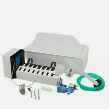 ice maker Im116000 automatic ice maker installation kit