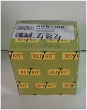 KIT CUSCINETTO RUOTA ANTERIORE MERCEDES-BENZ 190  REPKIT RKB1369