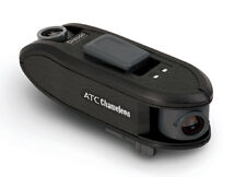 ATC Chameleon Dual Lens Action Video Camera by Oregon Scientific 8gb Card