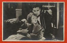 Usa Silent Movie Mgm, Pauline Garon, William Collier m