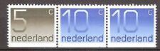 Nederland - 1976 - NVPH C139 - Postfris - LB263