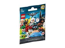 LEGO Minifigures THE  BATMAN MOVIE – Serie 2 (71020)