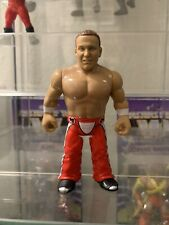 WWE Mattel Retro Loose Shawn Michaels