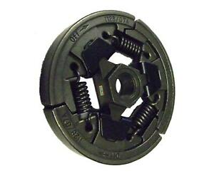 Clutch Assembly For Stihl TS400 TS410 TS420 Cenrifugal 4238 160 2002 Cut Off Saw