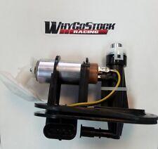 Hyosung Fuel Pump EFI GT250R GT250 2010 2011 2012 Comet