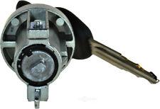 Ignition Lock Cylinder Autopart Intl 1802-307778