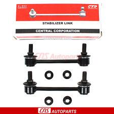 CTR Stabilizer Bar Link REAR 555302S200 Fits 10-15 Hyundai Tucson Sportage AWD