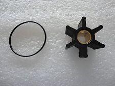ONAN 4-8 KW MARINE GENERATOR IMPELLER KIT 132-0415 FITS SHERWOOD PUMP G8002-01