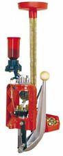 Lee Precision Reloading Load-Master 45 ACP Progressive Reloading Press Kit 90945