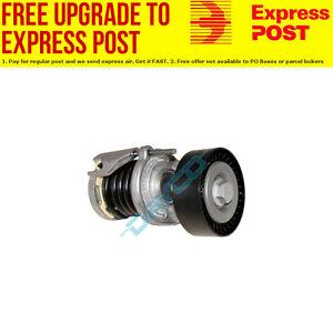 Automatic belt tensioner For Volkswagen Amarok Jan 2013 - , 2.0L, 4 cyl, 16V 533