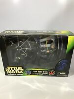 1998 Star Wars Final Jedi Duel  Action Figure Toy
