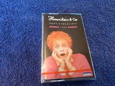 Mc : Hannilein & Co  -  Hape Kerkeling Live
