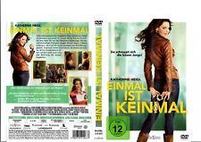 Einmal ist keinmal / DVD 24084