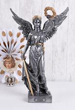 Allegory Figurine Nike Victoria Goddess of Greek Ancient Mythology