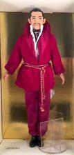 Clark Gable World Doll Rhett Butler Gone With The Wind RARE Vintage