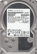 HUA722020ALA330  mlc: JPK28A  p/n: 0F10452 Hitachi 2Tb SATA A5-04
