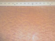 "Sapele Pommele Figured Quilted Burl composite wood veneer 48"" x 96"" paper backer"