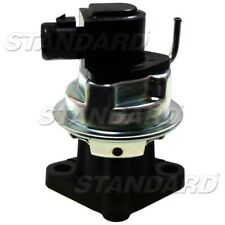 EGR Valve Standard EGV1020 fits 96-98 Acura TL 3.2L-V6