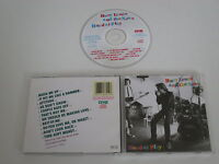 Huey Lewis And The News / Hard At Play ( Emi USA CDP-7-93355-2) CD Album