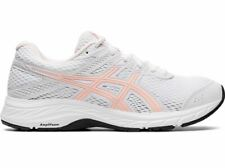 ** LATEST RELEASE** Asics Gel Contend 6 Womens Running Shoes (B) (101)