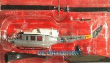 Ixo / Altaya 1:72 Elicottero Helicopter UH-1N (USA) 49