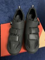 Specialized Comp MTB Shoe, Size 47 EU, 13 US, NEW IN BOX, BLACK