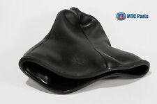 Mercedes W109 W115 W123 Standard Manual Transmission Shifter Boot 1232670097