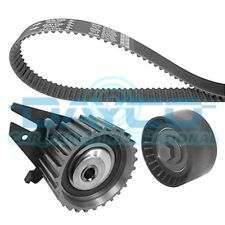 Brand NEW DAYCO TIMING BELT KIT SET parte no. KTB331
