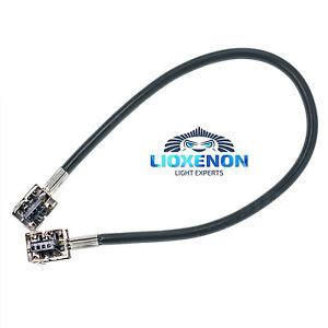 Cable / Wire / Connector for D3S Xenon HID Headlight Control Unit Ballast ECU