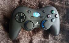 Logitech G-X2D11 Wireless Controller Sony Playstation 2 PS2