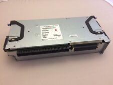 IBM 7380 4.7 GHz 0/2 Core power6 processore CARD 10n9238 10n9244 10n9447 10n9514