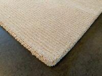 Jacaranda Rug 180cm x 120cm 100% Wool RRP £440