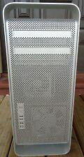 Mac Pro A1289 12-Core 3.46GHz 32GB RAM 1TB HDD macOS HIGH SIERRA