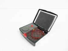 Endevco 7255a 01 Miniature Iepe Accelerometer Isotron Meggitt