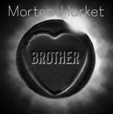Brother 5060001275475 by Morten Harket CD
