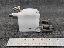 DSI 800 Waterjet Portioning System Jet Blocker 11-463 High Pressure Cutting